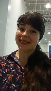Tatyana,43-3
