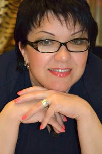 Svetlana,47-1