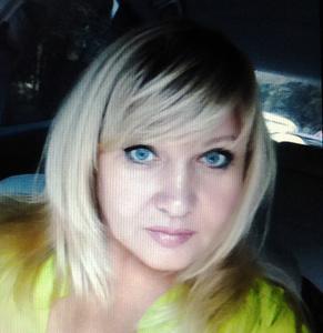 Elena,54-2