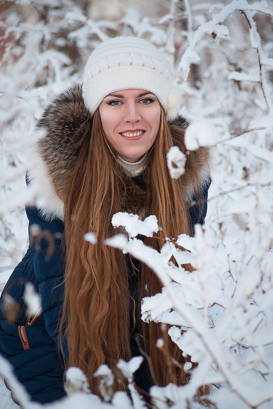 chelyabinsk single guys English speaking russian women - browse 1000s of russian dating profiles for free at russiancupidcom by joining today.