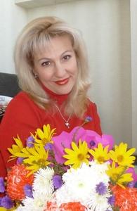 Natalia,49-3