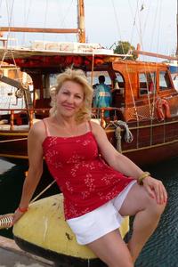 Natalia,49-1