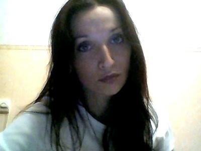 Olga,39-5