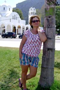 Zilya,51-1