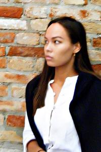 Nadine,28-1