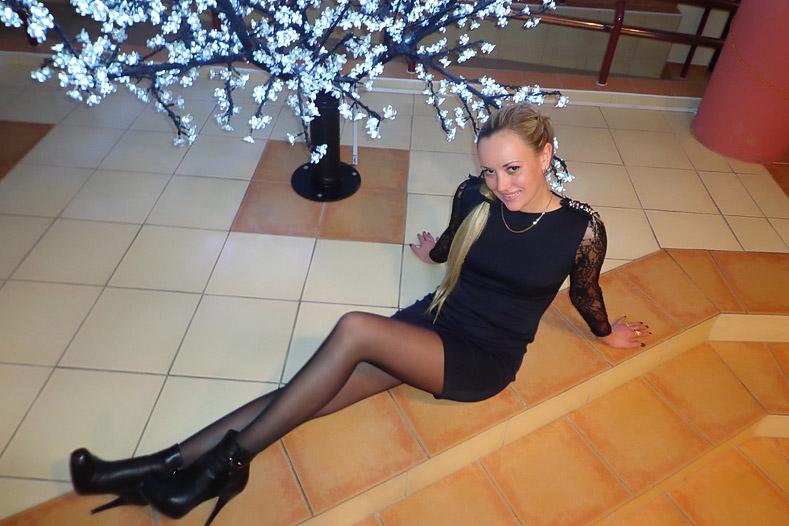 stocking belarus escorts