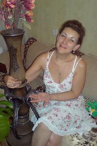 Liza,58-2