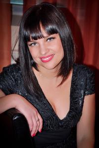 Mariya,28-1