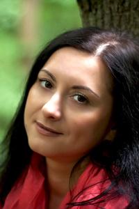 Oksana,40-1