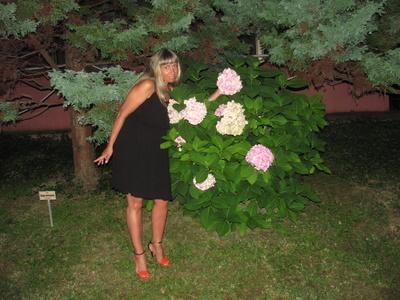 Irina,41-6