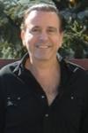 Peter,  50