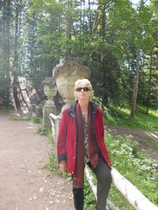 Galina,60-4