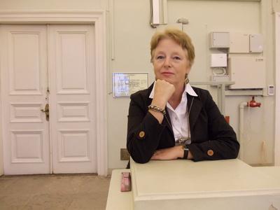 Galina,60-7
