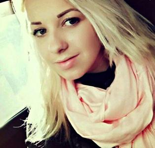 Maryna,22-2