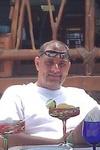 Paul,  58