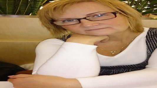 Tanya,54-5