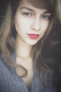 Russian girls 26 30