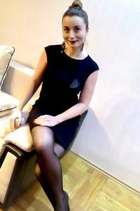 Julia,38-1