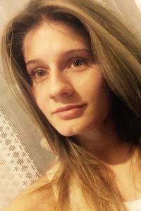 Kate,22-1