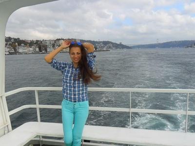 Marina,24-51