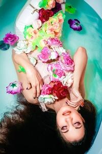 Marina,24-38