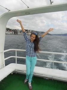 Marina,24-9