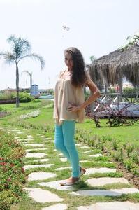 Marina,24-23