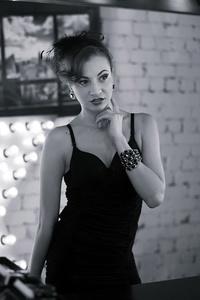 Cute Russian and Ukrainian Girls 23-26 years - CuteOnly