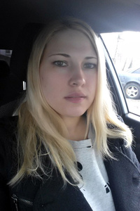 Olga,31-2