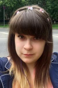 Alena,25-1