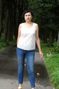 Elena,60-1
