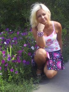 Elizaveta,31-6
