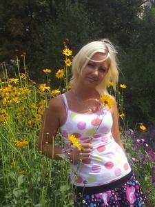 Elizaveta,31-4