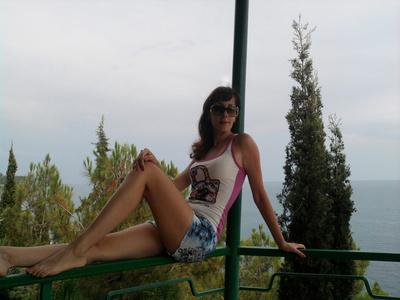 Julia,37-2