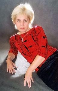 Lina,55-4