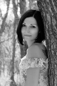 Evgenia,26-1