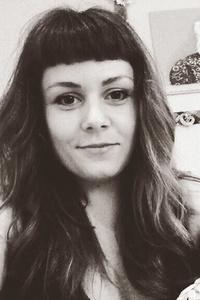 Elena,29-1