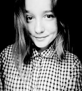 Mariya,21-2