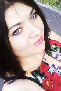 Irina,24-1