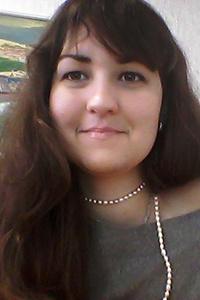 Elena,30-1