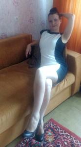Ksenia,37-2