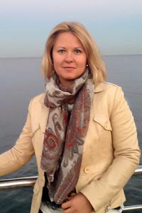 Ilona,41-1