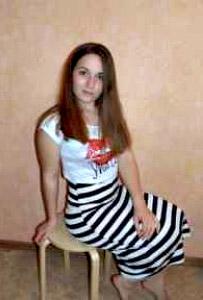 Alina,22-2