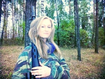 Olya,23-3