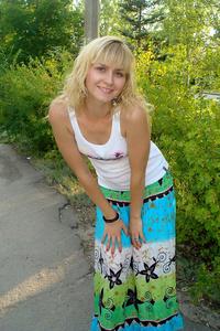 Yulya,29-1