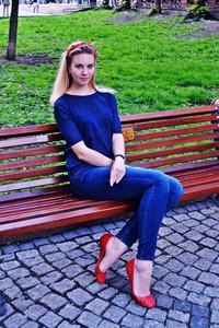 Anna,20-1