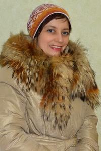 Tatiana,45-1