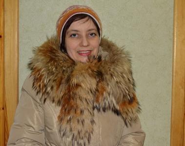 Tatiana,45-2
