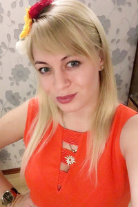 Elena,28-1