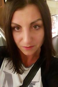 Mariia,36-1